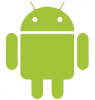 Les formations Android