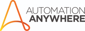 Les formations Automation Anywhere