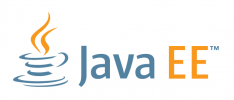 Les formations Java EE