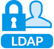 Les formations LDAP
