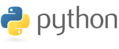 Les formations Python