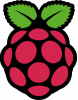 Les formations Raspberry Pi