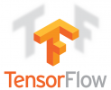 Les formations TensorFlow