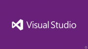 Les formations Visual Studio
