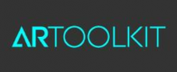 Les formations ARToolKit