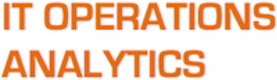 Les formations IT Operations Analytics (ITOA)