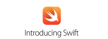 Les formations Swift