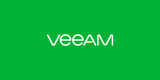 Les formations Veeam